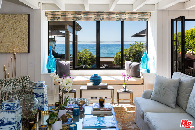 Address not available!, 4 Bedrooms Bedrooms, ,5 BathroomsBathrooms,Residential Lease,For Sale,MALIBU COLONY,19-499426