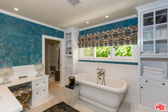 23618 MALIBU COLONY RD, MALIBU, California 90265, 4 Bedrooms Bedrooms, ,5 BathroomsBathrooms,Residential Lease,For Sale,MALIBU COLONY,19-499426