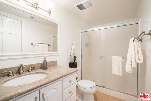 11770 PACIFIC COAST HWY, MALIBU, California 90265, 3 Bedrooms Bedrooms, ,3 BathroomsBathrooms,Residential Lease,For Sale,PACIFIC COAST,19-499792