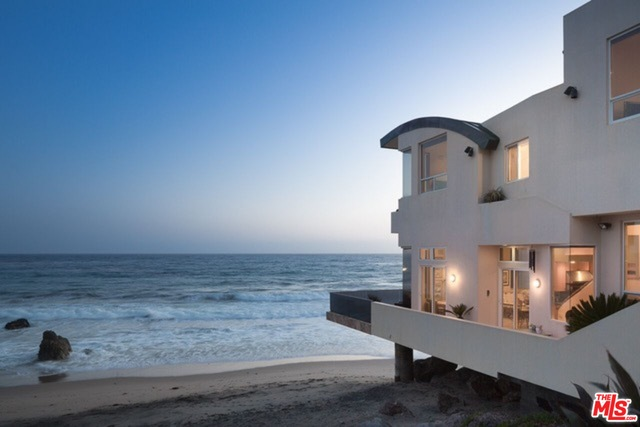 31626 SEA LEVEL DR, MALIBU, California 90265, 4 Bedrooms Bedrooms, ,4 BathroomsBathrooms,Residential Lease,For Sale,SEA LEVEL,19-500362