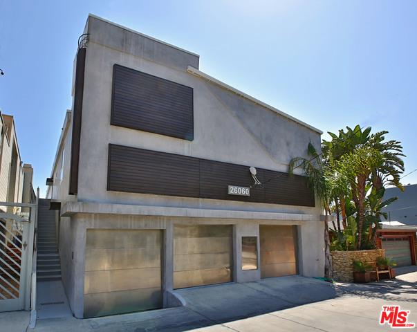 26060 PACIFIC COAST HWY, MALIBU, California 90265, 10 Bedrooms Bedrooms, ,9 BathroomsBathrooms,Residential,For Sale,PACIFIC COAST,19-500860