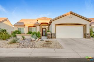 Photo of 37498 Turnberry Isle Drive, Palm Desert, CA 92211