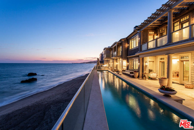 Photo of 21808 Pacific Coast Highway, Malibu, CA 90265