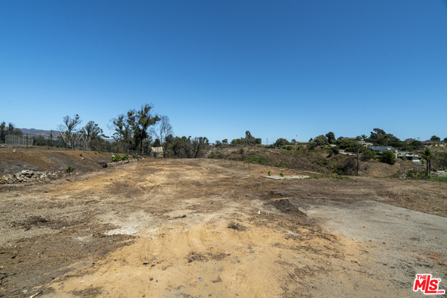6660 WANDERMERE RD, MALIBU, California 90265, ,Land,For Sale,WANDERMERE,19-501382