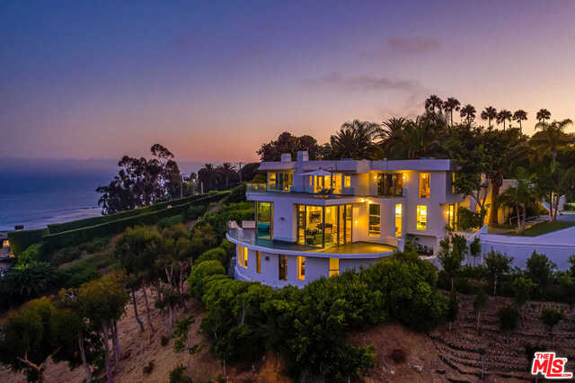 3464 SWEETWATER MESA RD, MALIBU, California 90265, 6 Bedrooms Bedrooms, ,7 BathroomsBathrooms,Residential,For Sale,SWEETWATER MESA,19-501410