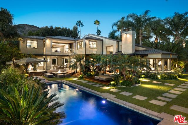 27033 SEA VISTA DRIVE, MALIBU, California 90265, 5 Bedrooms Bedrooms, ,5 BathroomsBathrooms,Residential,For Sale,SEA VISTA DRIVE,19-501726