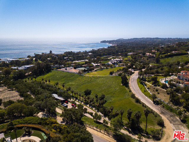 0 WINDING WAY, MALIBU, California 90265, ,Land,For Sale,WINDING WAY,19-501734