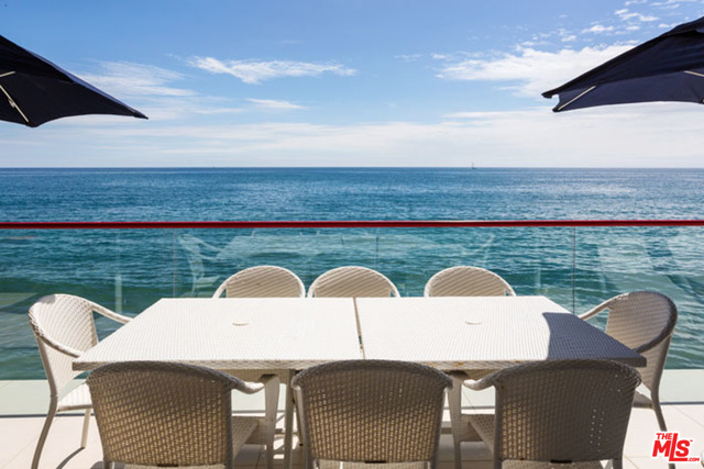 Address not available!, 4 Bedrooms Bedrooms, ,5 BathroomsBathrooms,Residential Lease,For Sale,MALIBU COVE COLONY DRIVE,19-501740