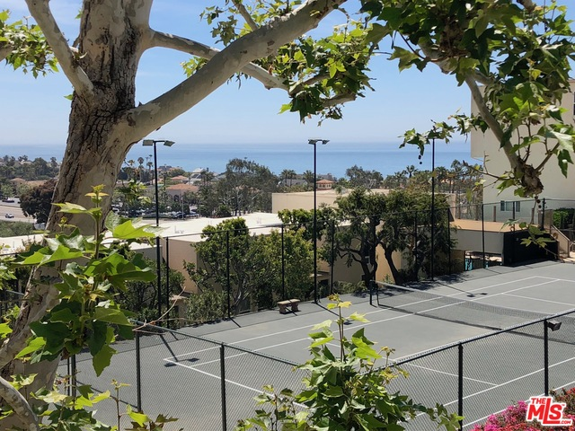 23901 CIVIC CENTER WAY, MALIBU, California 90265, 3 Bedrooms Bedrooms, ,2 BathroomsBathrooms,Residential Lease,For Sale,CIVIC CENTER,19-501778