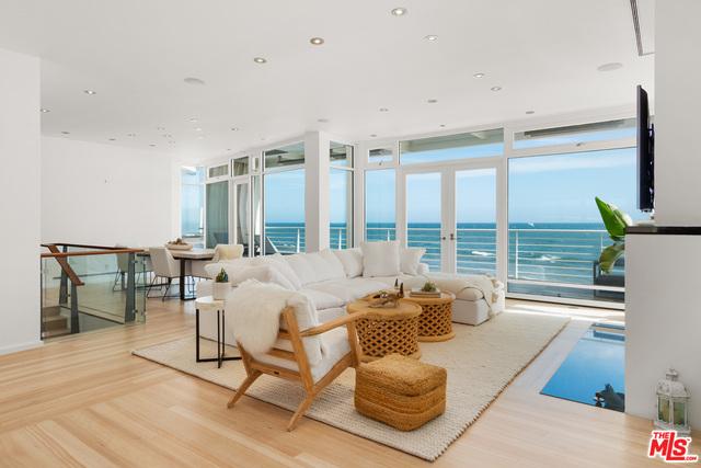 24752 MALIBU ROAD, MALIBU, California 90265, 3 Bedrooms Bedrooms, ,4 BathroomsBathrooms,Residential,For Sale,MALIBU ROAD,19-502098