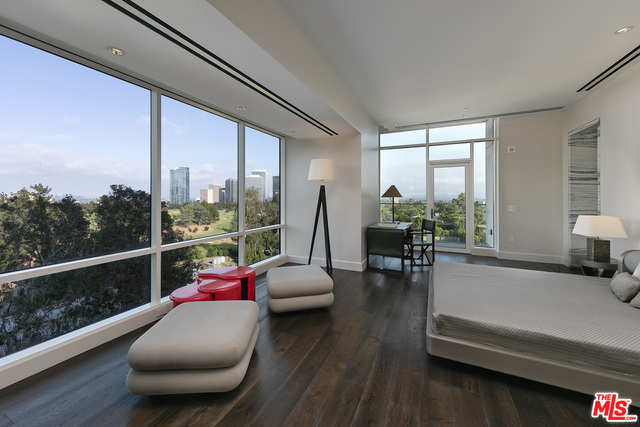 Photo of 1200 CLUB VIEW DR #700, LOS ANGELES, CA 90024