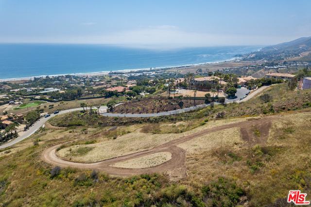 2 Sea View Drive, MALIBU, California 90265, ,Land,For Sale,Sea View Drive,19-502298
