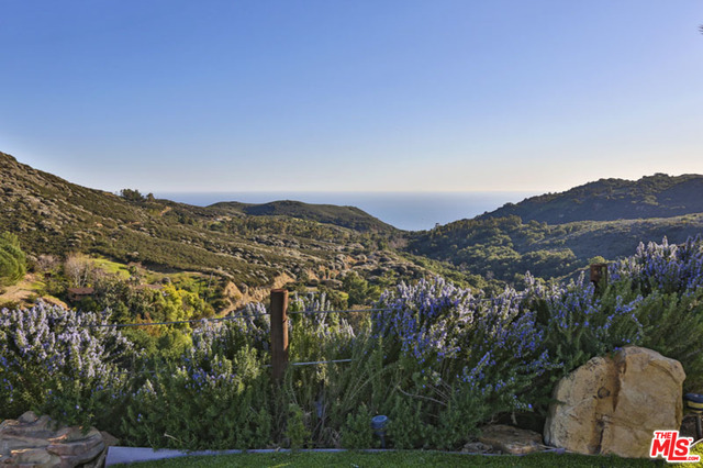 3030 Encinal Canyon Road, MALIBU, California 90265, ,Land,For Sale,Encinal Canyon Road,19-502322