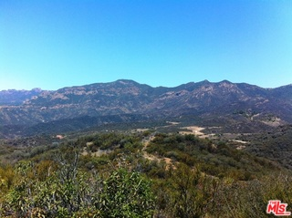 33303 HASSTED DR, MALIBU, California 90265, ,Land,For Sale,HASSTED,19-502360
