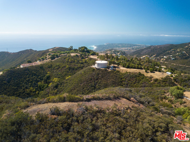 0 Baller Road, MALIBU, California 90265, ,Land,For Sale,Baller Road,19-502362