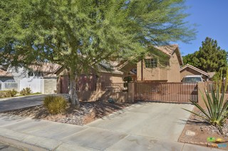 Photo of 68954 Durango Road, Cathedral City, CA 92234