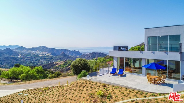 940 LATIGO CANYON RD, MALIBU, California 90265, 3 Bedrooms Bedrooms, ,3 BathroomsBathrooms,Residential,For Sale,LATIGO CANYON,19-502484