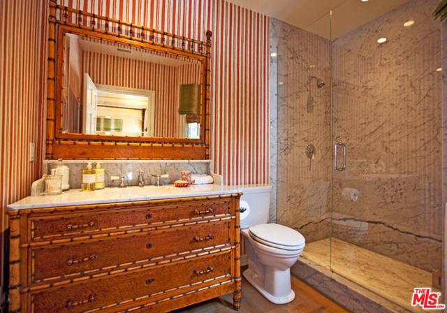 27348 PACIFIC COAST HIGHWAY, MALIBU, California 90265, 4 Bedrooms Bedrooms, ,4 BathroomsBathrooms,Residential Lease,For Sale,PACIFIC COAST HIGHWAY,19-502514