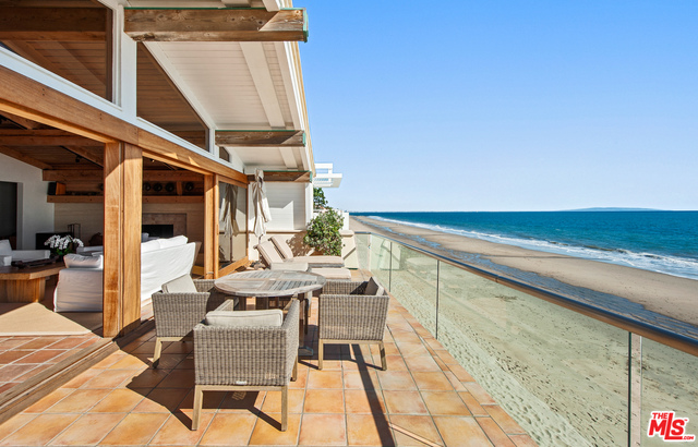 22148 PACIFIC COAST HIGHWAY, MALIBU, California 90265, 2 Bedrooms Bedrooms, ,5 BathroomsBathrooms,Residential Lease,For Sale,PACIFIC COAST HIGHWAY,19-502638