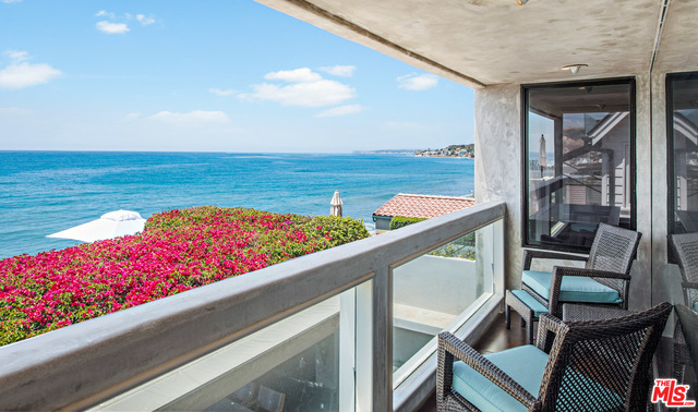 23614 MALIBU COLONY ROAD, MALIBU, California 90265, 5 Bedrooms Bedrooms, ,5 BathroomsBathrooms,Residential Lease,For Sale,MALIBU COLONY ROAD,19-502642