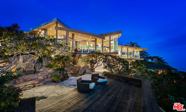 33256 PACIFIC COAST HIGHWAY, MALIBU, California 90265, 3 Bedrooms Bedrooms, ,4 BathroomsBathrooms,Residential,For Sale,PACIFIC COAST HIGHWAY,19-502650
