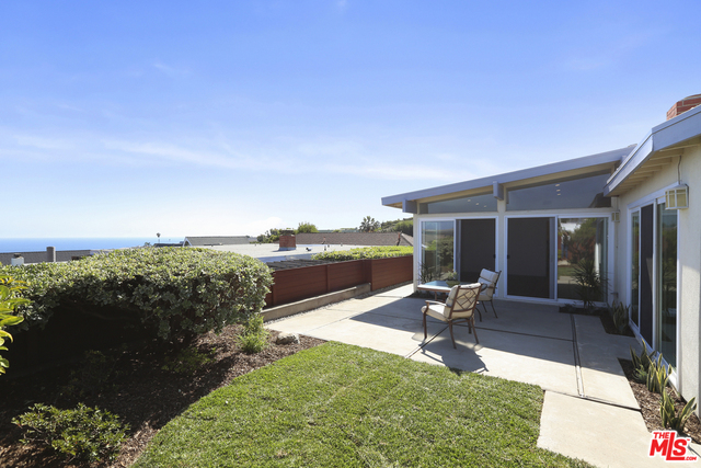 3734 CASTLEROCK RD, MALIBU, California 90265, 4 Bedrooms Bedrooms, ,2 BathroomsBathrooms,Residential Lease,For Sale,CASTLEROCK,19-503064