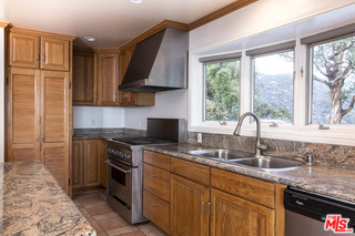 21733 CASTLEWOOD DR, MALIBU, California 90265, 4 Bedrooms Bedrooms, ,3 BathroomsBathrooms,Residential Lease,For Sale,CASTLEWOOD,19-503278