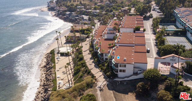 26664 SEAGULL WAY, MALIBU, California 90265, 1 Bedroom Bedrooms, ,1 BathroomBathrooms,Residential,For Sale,SEAGULL,19-503584