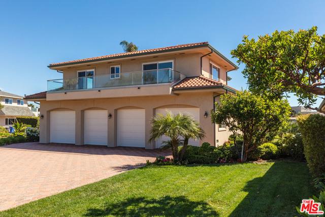 29821 PACIFIC COAST HIGHWAY, MALIBU, California 90265, 3 Bedrooms Bedrooms, ,4 BathroomsBathrooms,Residential Lease,For Sale,PACIFIC COAST HIGHWAY,19-503626