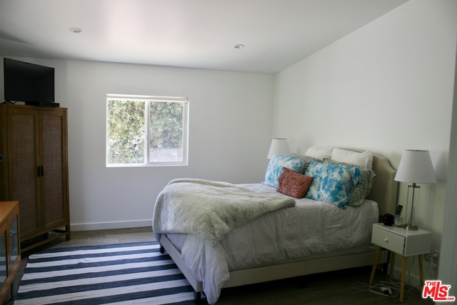 29500 Heathercliff Rd., MALIBU, California 90265, 3 Bedrooms Bedrooms, ,2 BathroomsBathrooms,Residential Lease,For Sale,Heathercliff Rd.,19-503746