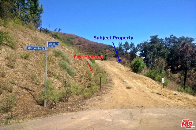 Address not available!, ,Land,For Sale,MAR VISTA,19-504172