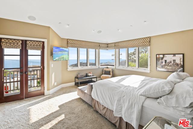 2962 VALMERE DR, MALIBU, California 90265, 5 Bedrooms Bedrooms, ,5 BathroomsBathrooms,Residential Lease,For Sale,VALMERE,19-504458