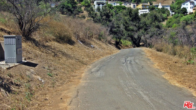 0 VISTA PL, MALIBU, California 90265, ,Land,For Sale,VISTA,19-504540