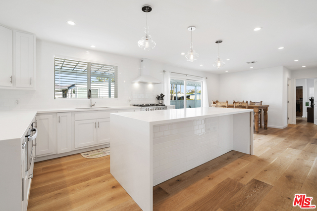 29500 Heathercliff Road, MALIBU, California 90265, 3 Bedrooms Bedrooms, ,2 BathroomsBathrooms,Manufactured In Park,For Sale,Heathercliff Road,19-504588