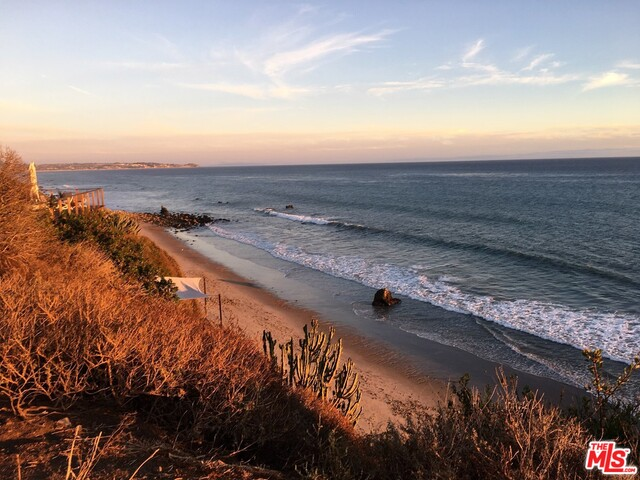 33008 PACIFIC COAST HWY, MALIBU, California 90265, ,Land,For Sale,PACIFIC COAST,19-504894