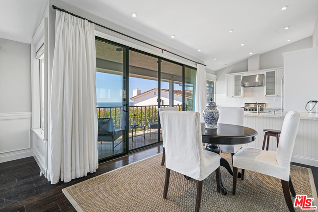 6787 LAS OLAS WAY, MALIBU, California 90265, 3 Bedrooms Bedrooms, ,3 BathroomsBathrooms,Residential,For Sale,LAS OLAS,19-504906