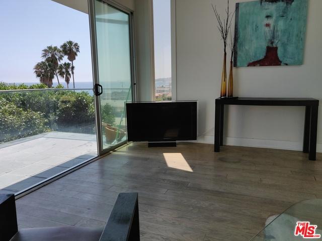 21350 RAMBLA VIS, MALIBU, California 90265, 2 Bedrooms Bedrooms, ,2 BathroomsBathrooms,Residential Lease,For Sale,RAMBLA,19-504932
