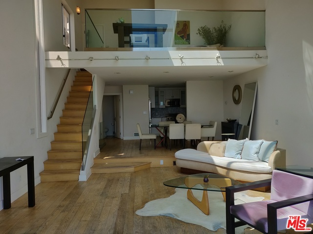 21350 RAMBLA VIS, MALIBU, California 90265, 2 Bedrooms Bedrooms, ,2 BathroomsBathrooms,Residential Lease,For Sale,RAMBLA,19-504932