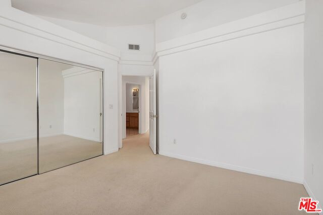 6461 ZUMA VIEW PL, MALIBU, California 90265, 3 Bedrooms Bedrooms, ,3 BathroomsBathrooms,Residential,For Sale,ZUMA VIEW,19-506288