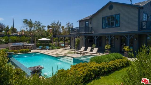 28850 HAMPTON PL, MALIBU, California 90265, 4 Bedrooms Bedrooms, ,4 BathroomsBathrooms,Residential,For Sale,HAMPTON,19-506322