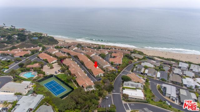 6763 LAS OLAS WAY, MALIBU, California 90265, 3 Bedrooms Bedrooms, ,3 BathroomsBathrooms,Residential Lease,For Sale,LAS OLAS,19-506496