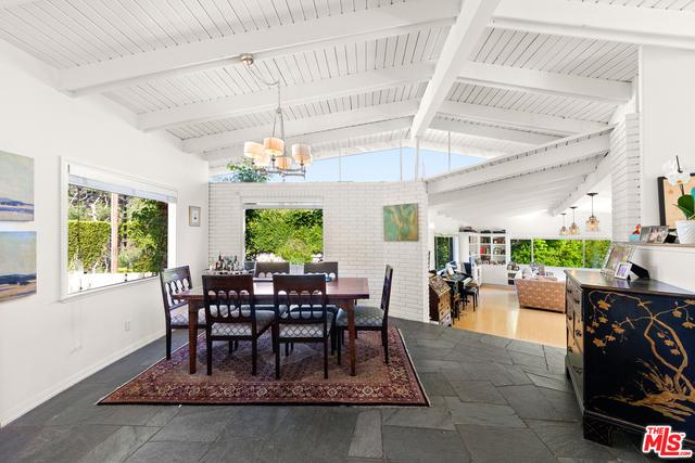 28926 BONIFACE DR, MALIBU, California 90265, 5 Bedrooms Bedrooms, ,5 BathroomsBathrooms,Residential Lease,For Sale,BONIFACE,19-507398