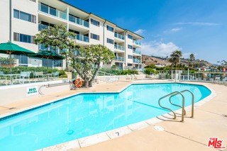 22548 PACIFIC COAST HWY, MALIBU, California 90265, 1 Bedroom Bedrooms, ,1 BathroomBathrooms,Residential Lease,For Sale,PACIFIC COAST,19-508194