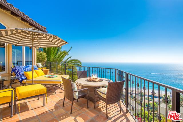 3922 RAMBLA ORIENTA, MALIBU, California 90265, 4 Bedrooms Bedrooms, ,4 BathroomsBathrooms,Residential Lease,For Sale,RAMBLA ORIENTA,19-508500
