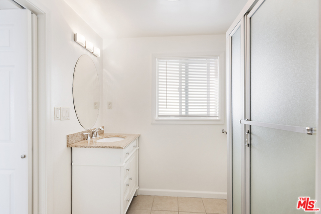 22609 PACIFIC COAST HWY, MALIBU, California 90265, 1 Bedroom Bedrooms, ,1 BathroomBathrooms,Residential Lease,For Sale,PACIFIC COAST,19-508718
