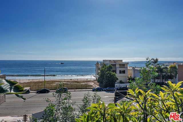 22605 PACIFIC COAST HWY, MALIBU, California 90265, 1 Bedroom Bedrooms, ,1 BathroomBathrooms,Residential Lease,For Sale,PACIFIC COAST,19-508718