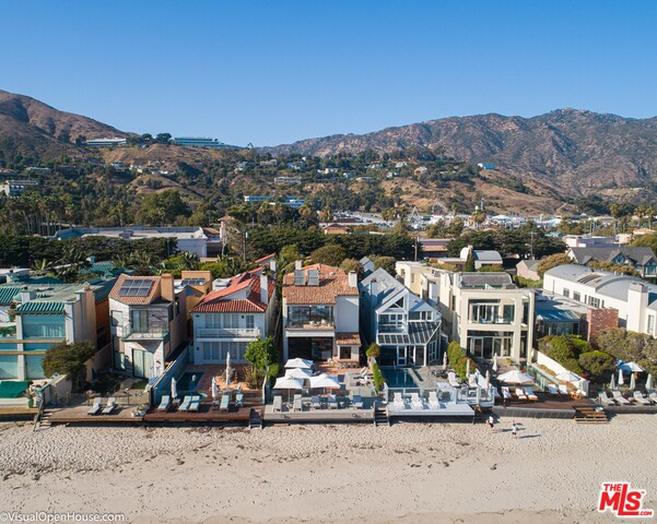 23762 MALIBU RD, MALIBU, California 90265, 5 Bedrooms Bedrooms, ,5 BathroomsBathrooms,Residential,For Sale,MALIBU,19-508740