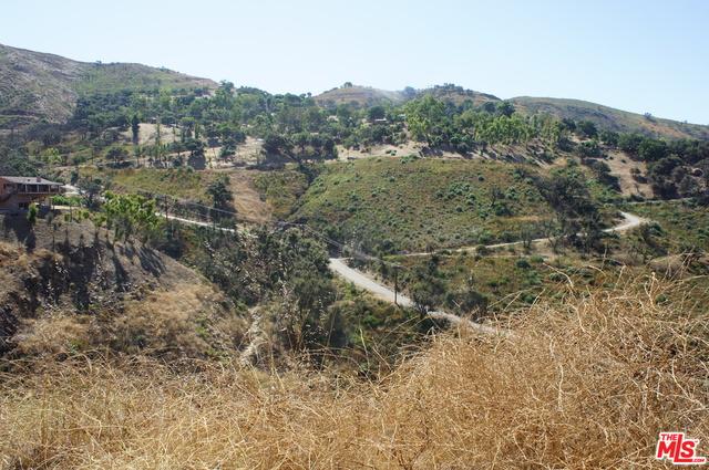9625 WELLS RD, MALIBU, California 90265, ,Land,For Sale,WELLS,19-508798