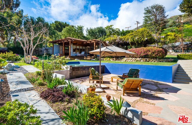 32496 PACIFIC COAST HWY, MALIBU, California 90265, 4 Bedrooms Bedrooms, ,4 BathroomsBathrooms,Residential Lease,For Sale,PACIFIC COAST,19-508964