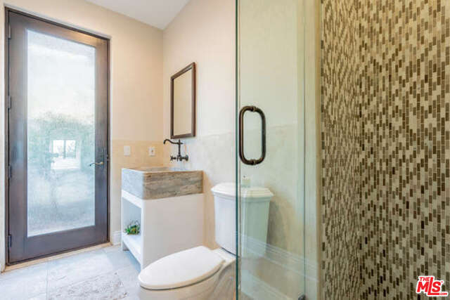 6205 OCEAN BREEZE DR, MALIBU, California 90265, 6 Bedrooms Bedrooms, ,7 BathroomsBathrooms,Residential,For Sale,OCEAN BREEZE,19-509146